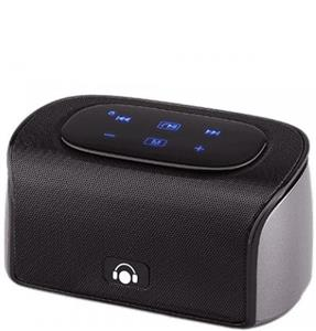 Easimate eSP-150 Portable Bluetooth Speaker